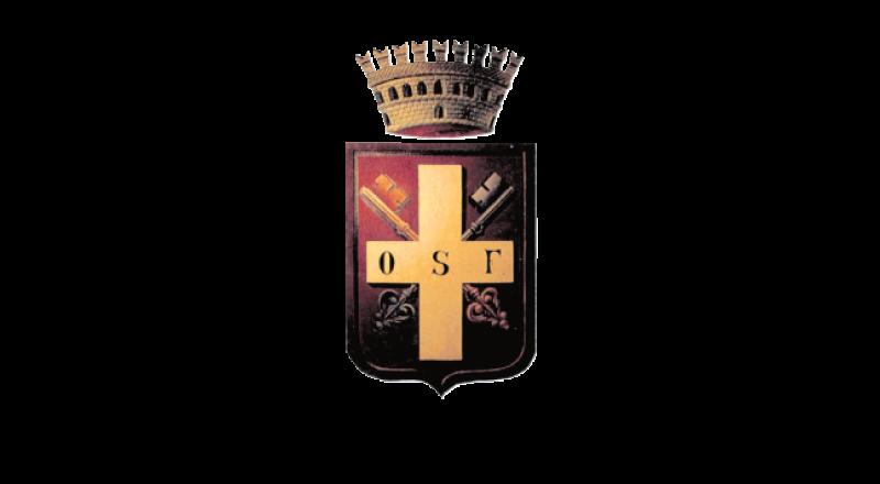 Logo Comune di Bevagna