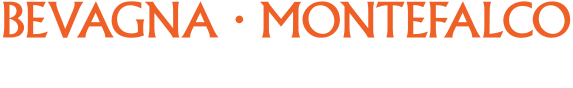 Bevagna - Montefalco 31 Ottobre 2021